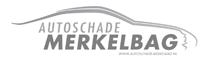 Logo-Merkelbag-op-wit-2