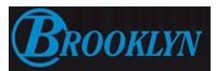 brocklyn-logo