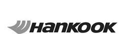 hankook-5